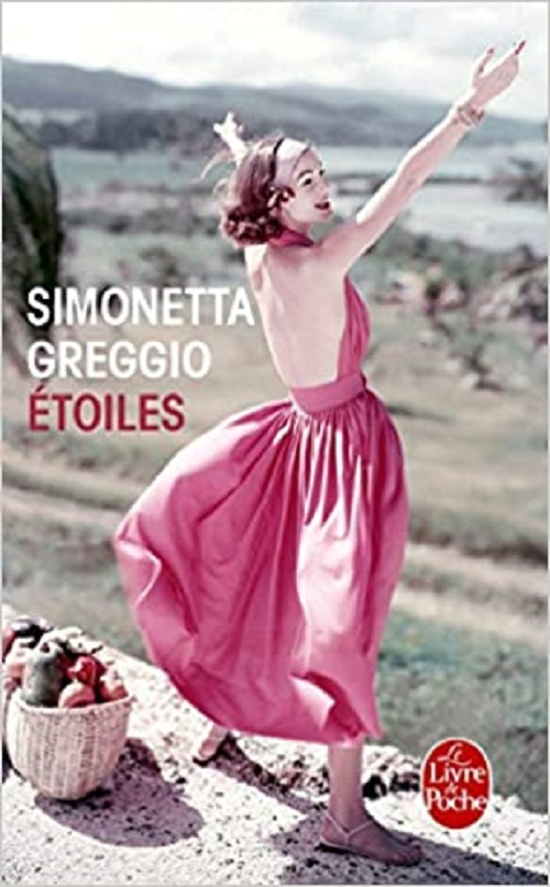 simonetta-greggio-etoiles