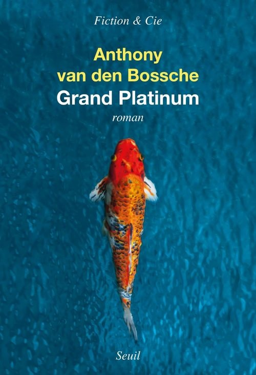 anthony-van-den-bossche-grand-platinum