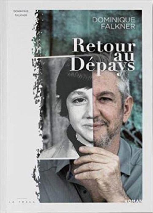 dominique-falkner-retour-au-depays