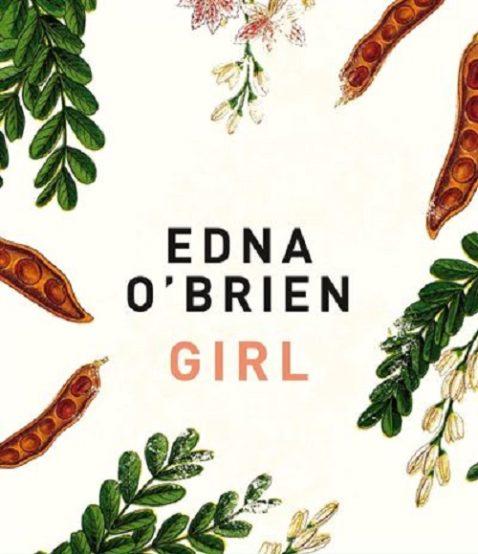 girl-edna-o-brien