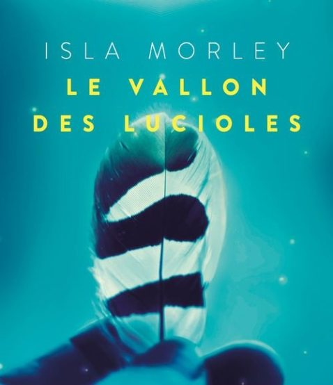 le-vallon-des-luciole-isla-morley