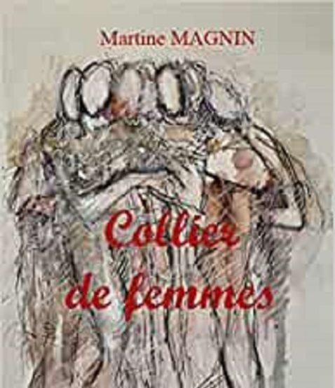 collier-de-femmes-martine-magnin