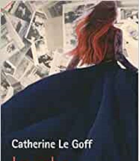 la-robe-catherine-le-goff