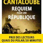 requiem-pou-une-republique-thomas-cantaloube