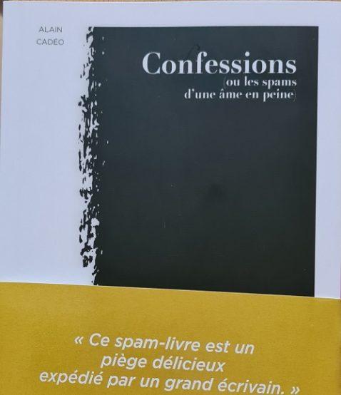 confessions-alain-cadeo