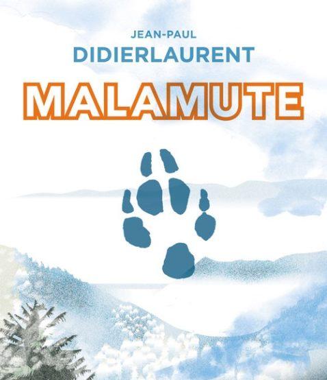 malamute-jean-paul-didierlaurent