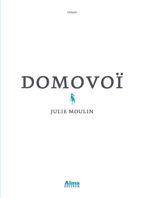 domovoi-julie-moulin