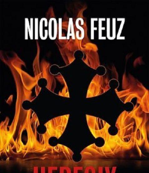 heresix-nicolas-feuz