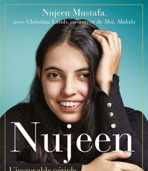 nujeen-mustapha-nujeen-l-incroyable-périple