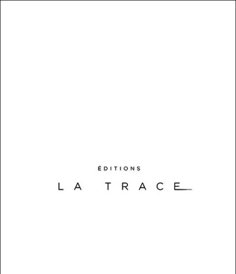 interview-editions-la-trace