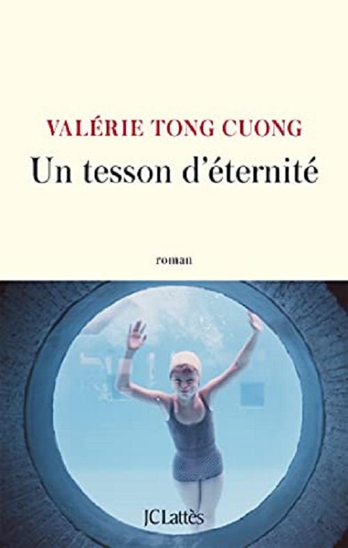 valerie-tong-cuong-un-tesson-d-eternite