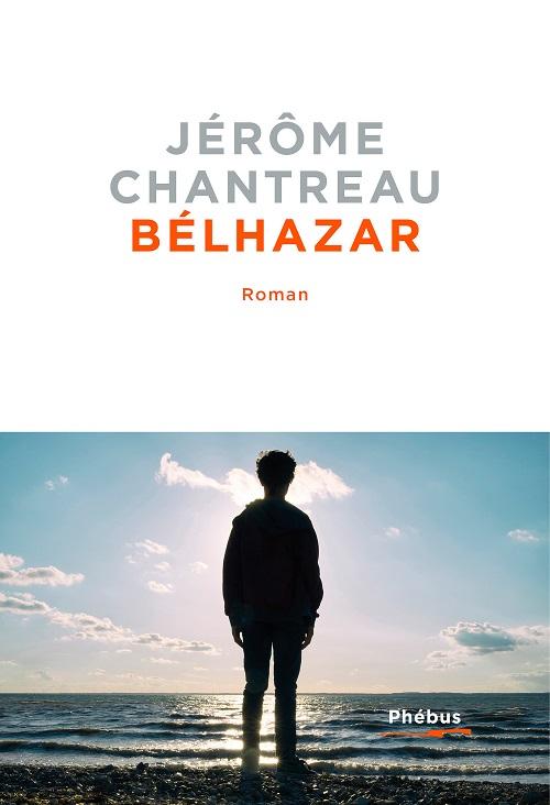 jerome-chantreau-belhazar