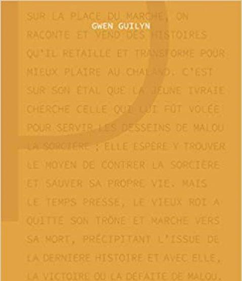 gwen-guilyn-malou-dit-vrai