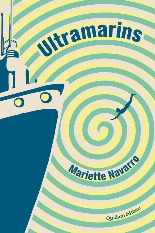 mariette-navarro-ultramarins
