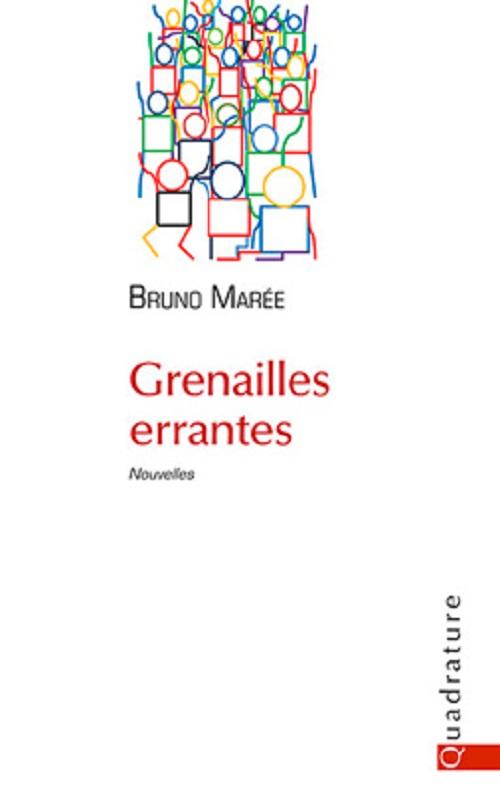 bruno-maree-grenailles-errantes