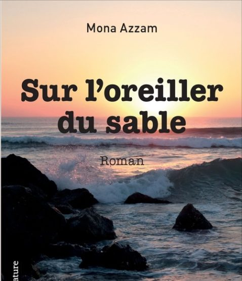 mona-azzam-sur-l-oreiller-du-sable